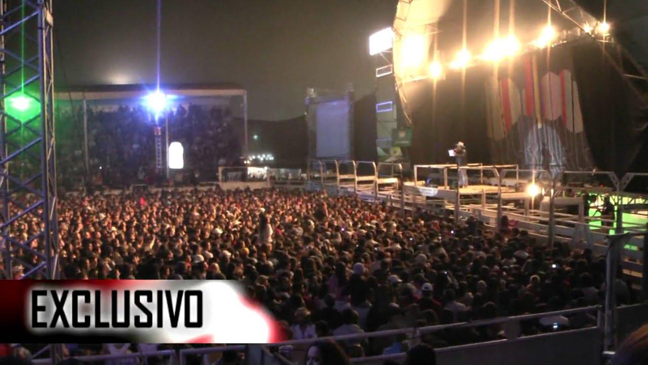 VALEFLASH HD – EXCLUSIVO – LUAN SANTANA NA EXPOVAP 2010